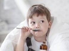 Супракс — инструкция по применению в суспензии и таблетках для детей или взрослых, аналоги и цена
