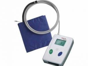 Суточное мониторирование артериального давления - показания и правила проведения для детей и взрослых