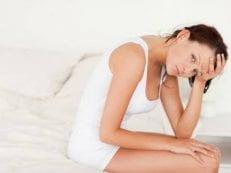 Свечи для лечения геморроя у женщин — список эффективных средств с ценами и свойствами