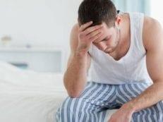Свечи от наружного геморроя — обзор противовоспалительных и кровостанавливающих средств лечения
