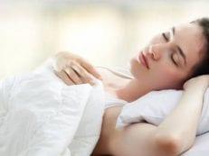 Таблетки для сна — как выбрать успокоительные, сильнодействующие, на травах и без эффекта привыкания