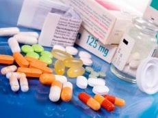 Таблетки от цистита: недорогие и эффективные — список медикаментов с инструкцией