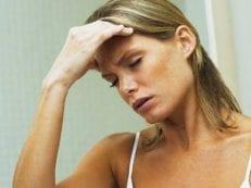 Таблетки от головной боли и мигрени: самые эффективные препараты