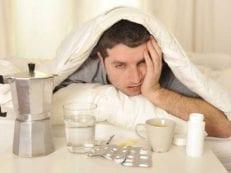 Таблетки от головной боли при похмелье: эффективные перпараты