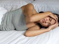 Таблетки от головной боли при повышенном давлении: лучшие препараты
