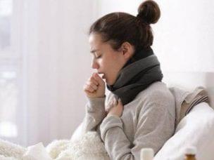 Таблетки от кашля для детей и взрослых недорогие, но эффективные