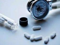 Таблетки от повышенного давления без побочных эффектов — список медикаментов с описанием и дозировкой