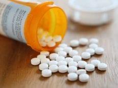 Таблетки от внутричерепного давления у взрослых — список препаратов с описанием, составом и дозировкой