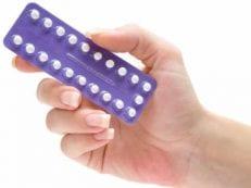 Таблетки при климаксе от приливов — эффективные гормональные и негормональные препараты