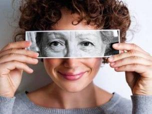 Тест на болезнь Альцгеймера - как проводят и расшифровка результатов