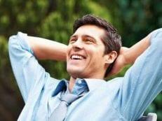 Тестостерон – норма у мужчин и причины отклонений