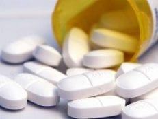 Тестостерон в таблетках — механизм действия, схема приема, противопоказания, аналоги и стоимость
