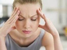 Тошнота при давлении — лечение медикаментами и народными средствами