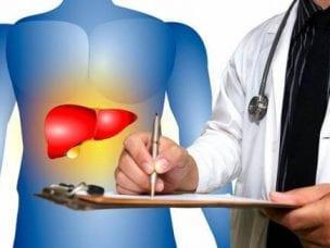 Трансплантация печени в России - показания к операции и донорство