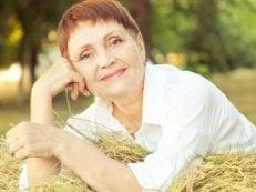 Травы при климаксе — сборы и отвары растительного происхождения для облегчения симптомов
