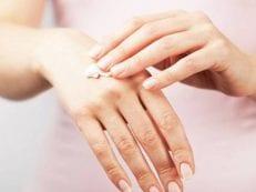 Трещины на пальцах рук — почему образуются и как избавиться кремами, мазями и народными средствами