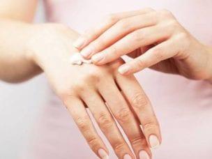 Трещины на пальцах рук - причины возникновения, симптомы, препараты для лечения и профилактики