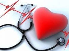 Тромбоэмболия — что это такое: признаки, диагностика и профилактика