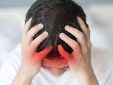 Туберкулезный менингит у детей — признаки, диагностика, терапия и осложнения