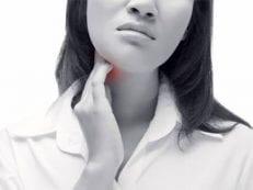 Туляремия — переносчик инфекции, инкубационный период, первые признаки, терапия, осложнения и вакцинация