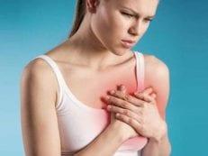 Удаление фиброаденомы молочной железы — показания к операции и методы проведения резекции опухоли