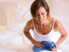 Уреаплазма у женщин — пути заражения, проявления, медикаментозная терапия и процедуры