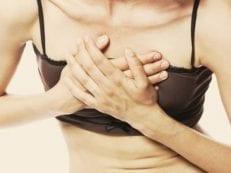 Ушиб грудной клетки — причины возникновения, возможные травмы и последствия