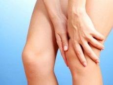 Ушиб колена — как вылечить в домашних условиях медикаментами, физиопроцедурами или народными средствами