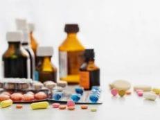 Успокоительные средства для нервной системы взрослого эффективные и недорогие