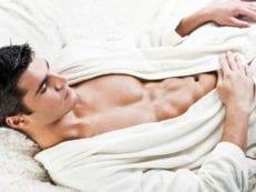 Утренняя эрекция — почему пропадает по физиологическим, психологическим и патологическим факторам