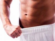 Варикоцеле у мужчин — что это за болезнь и ее степени, медикаментозная и хирургическая терапия, осложнения