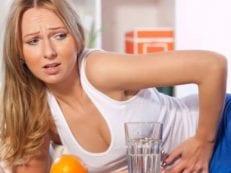 Варикоз половых органов — симптомы и лечение у мужчин и женщин расширения вен