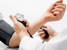 Вегетососудистая дистония по гипертоническому типу — симптомы и методы лечения заболевания