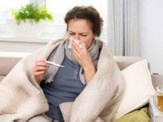 Виды гриппа — штаммы и их особенности, инкубационный период и осложнения