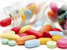 Винпоцетин – инструкция по применению, показания, состав, побочные эффекты, аналоги и цена