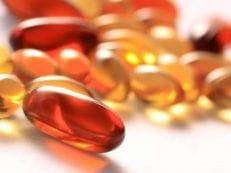 Витамины для диабетиков — какие комплексы нужно принимать при сахарном диабете и цены на препараты