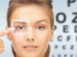 Витамины для улучшения зрения - лучшие препараты для детей и взрослых