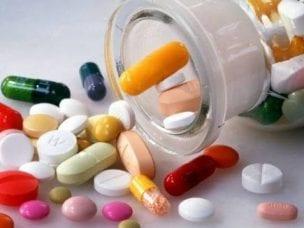 Витамины при панкреатите: что можно пить при воспалении поджелудочной железы