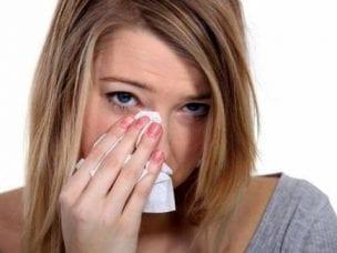 Воспаление глаз у детей и взрослых - причины, симптомы и лечение