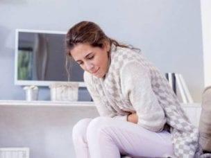 Воспаление придатков у женщин - симптомы, диагностика и лечение