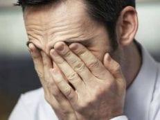 Воспаление простаты – симптомы и лечение, основные способы диагностики и терапии, возможные осложнения