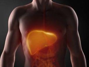 Вторичный билиарный цирроз печени: симптомы и лечение