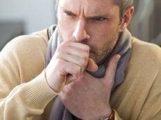 Заболевания дыхательных путей: симптомы и лечение