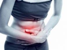Заболевания кишечника – симптомы, проявления, самые распространенные болезни и их терапия
