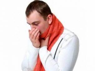 Закрытая форма туберкулеза: симптомы и лечение заболевания