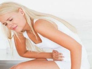 Заворот кишок у человека: как лечить кишечную непроходимость