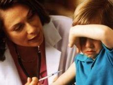 Заявление на отказ от прививок — законные основания и форма правильного заполнения