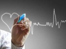 Желудочковая пароксизмальная тахикардия — причины, признаки и диагностика