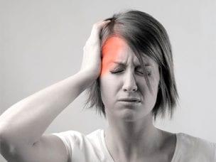 Признаки гидроцефалии у взрослых