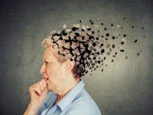 Причины, виды и лечение амнезии